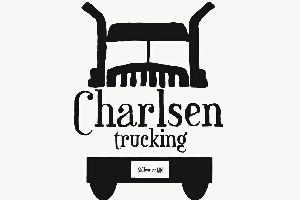 CharlsenTrucking300x200