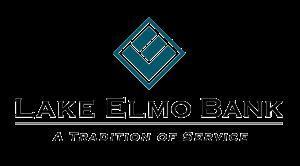 LakeElmoBank300x166