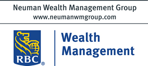 NeumanWealthManagementGroup300x134