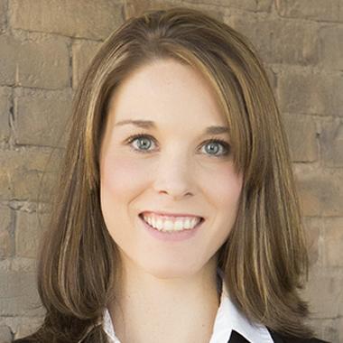 Katie Kranz