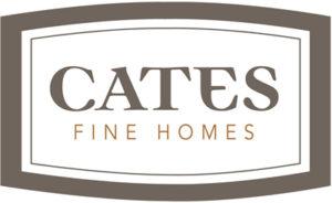 CatesFineHomes-400x245
