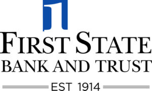 FirstStateBankAndTrust-400x239