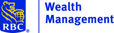 RBCWealthManagement-400x118