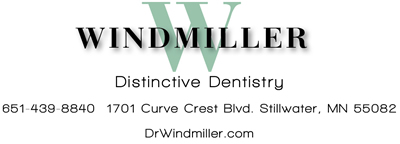 WindmillerDistinctiveDentistry-400x144
